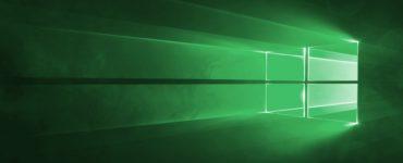 Как сделать откат системы на Windows 10