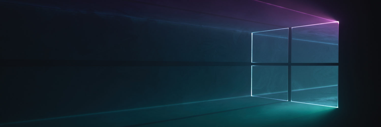 Ошибка memory management windows 10