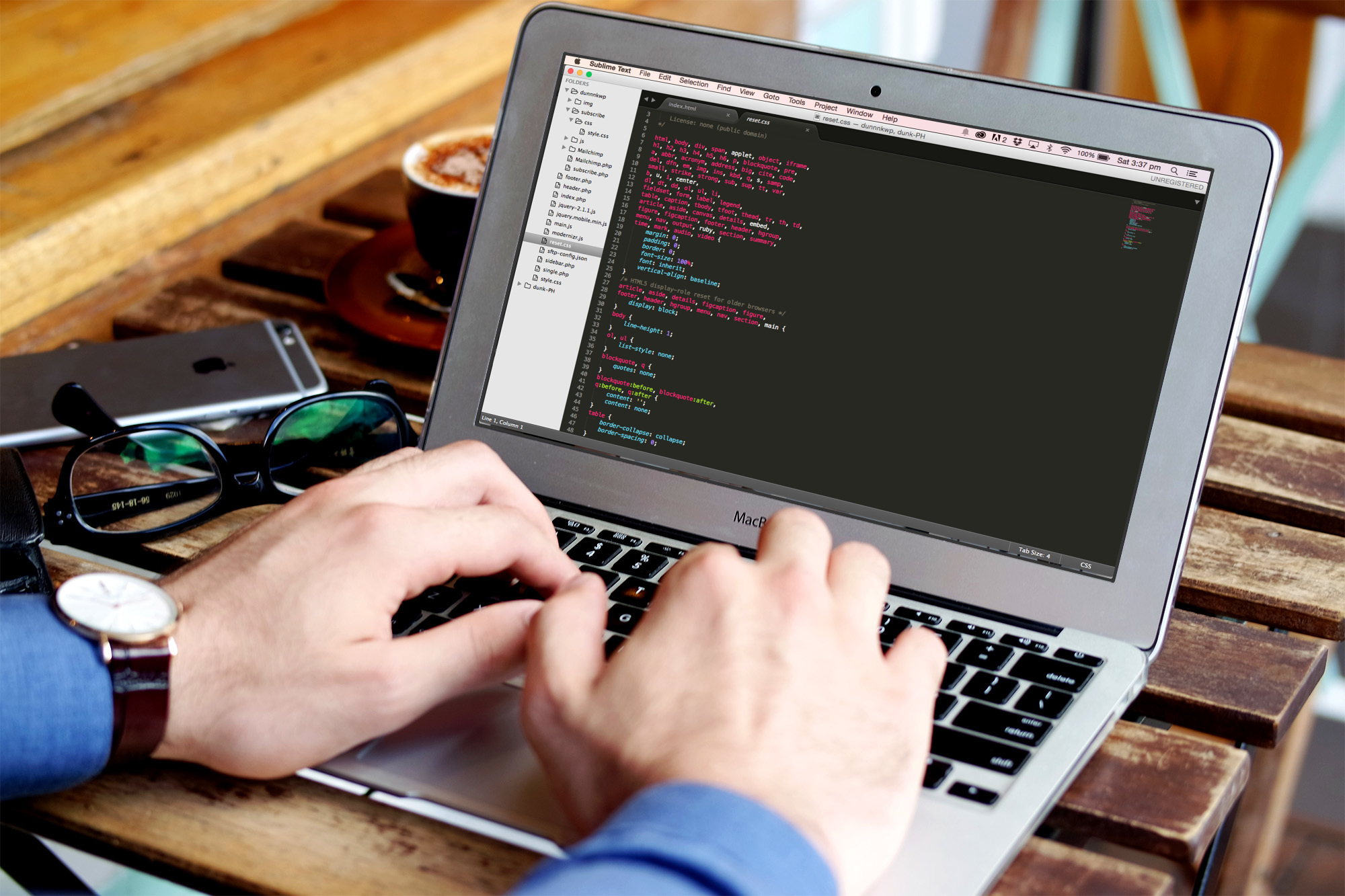 Как исправить ошибку MSCFT.dll в Windows 10