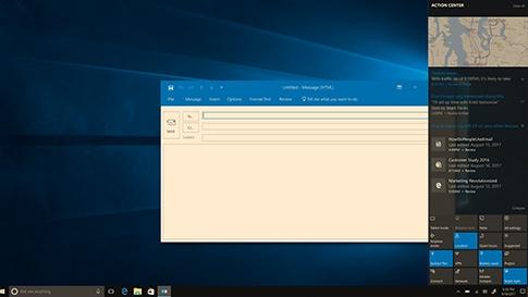 Как исправить ошибку 0xc7700112 при обновлении Windows 10