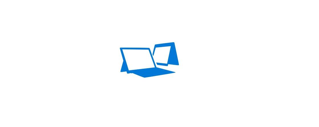 Как узнать какая видеокарта стоит на ноутбуке