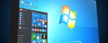 Appcrash ошибка: как исправить Windows 7?
