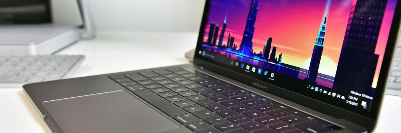 Как исправить ошибку 0xc004f050 обновления Windows 10?