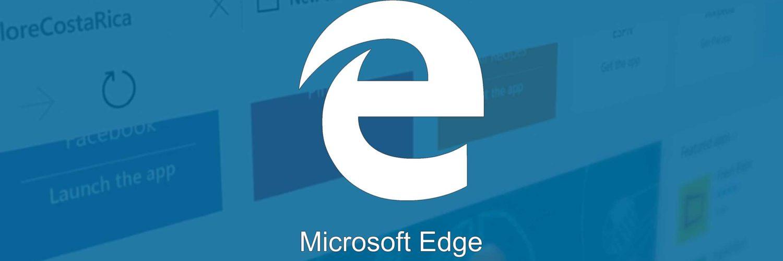 Как исправить ошибку INET_E_RESOURCE_NOT_FOUND на Windows 10?